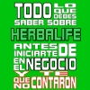 LibroHerbalife