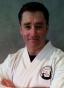 Juan Manuel Pantoja Fernández (Juantaekwondo)
