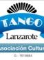 ASOCIACION CULTURAL LANZAROTE TANGO (Alex2010)