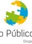 Grupo de Investigación Derecho Público Global (UDC) (DerechoPublicoGlobal1)