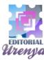 Mara Ureña (editorialurenya)
