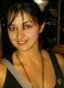Marcela Torres (michitorres)