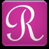 Rosaliz