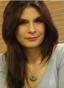 Irma Cristina Cardona Bustos (icardona)