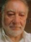 Fernando Martinez Cantos Martinez Cantos (fernandel)