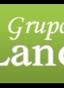 Grupo LandFord (Landford)