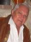 Porfirio Contreras (Porfi)