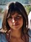 Amanda Gutierrez Dominguez (AmandaGD)