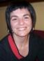 Sara Busquets (sarakinesiologia)