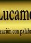 Luis Carlos Molina Acevedo (lcmolinaa)