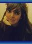 JESSICA GALERA ANDREU (jessica16031982)