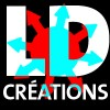 ldcreations