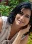 Amalia Flores (Amaliaflores)