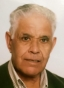 Agustín Rodrigo Rodrigo (Currete)