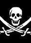 Escritor Pirata (ESCRITORPIRATA)