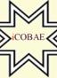 iCOBAE Innnovación Educativa (icobae)