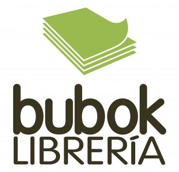Logo librería en color
