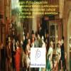 TEMA 45. Gran bretaña en el siglo XVIII: Desarrollo socioeconómico y articulación política; la actividad cultural y técnica. Grandes novelistas de la época.