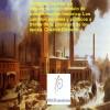 TEMA 47. La revolución industrial inglesa; su influencia como modelo de transformación histórica. Los cambios sociales y políticos a través de la Literatura de la época. Charles Dickens