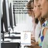 Tema 6. ACTIVIDADES DE COMUNICACIÓN LINGÜÍSTICA 1. LA PRODUCCIÓN Y LA EXPRESIÓN.  (Temario Oficial de Oposiciones Secundaria Inglés)