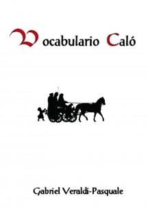 http://www.bubok.es/libros/206559/VOCABULARIO-CALO