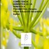 TEMA 30. LA COMPETENCIA SEMÁNTICA (3): LA SEMÁNTICA PRAGMÁTICA. (Temario Oficial Educación Secundaria Inglés)