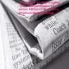 TEMA 67. Los medios de comunicación en lengua inglesa (1): El estilo periodístico. La prensa. Periódicos de calidad y periódicos sensacionalistas.