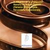 61. La incidencia del cine en la difusión de la producción literaria en lengua Inglesa. (Temario Oficial Inglés Secundaria Oposiciones)