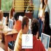 TEMA 8. ACTIVIDADES DE COMUNICACIÓN LINGÜÍSTICA (3) : LA INTERACCIÓN. (Temario Oposiciones Inglés Secundaria)