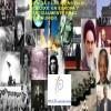 65. LA SOCIEDAD, EL ARTE , LA CIENCIA Y LAS IDEAS EN EL SIGLO XX  EN EUROPA Y ESPECIALMENTE EN EL REINO UNIDO.