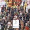 TEMA 42.La Conquista Normanda. Influencia del Francés en la Lengua Inglesa. Préstamos y Calcos.