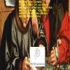 TEMA 56. PRINCIPALES MANIFESTACIONES LITERARIAS DE LA EDAD MEDIA EN LENGUA INGLESA. SELECCIÓN DE TEXTOS Y ANÁLISIS DE UNA OBRA REPRESENTATIVA.