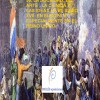 59. LA SOCIEDAD, EL ARTE , LA CIENCIA Y LAS IDEAS EN EL SIGLO XVII  EN EUROPA Y ESPECIALMENTE EN EL REINO UNIDO.
