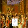 61. LA SOCIEDAD, EL ARTE , LA CIENCIA Y LAS IDEAS EN EL SIGLO XVIII  EN EUROPA Y ESPECIALMENTE EN EL REINO UNIDO.