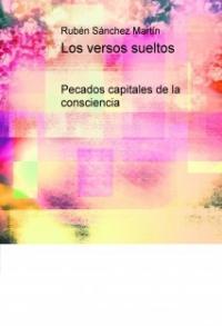 libro servicios de ruben cedeño pdf
