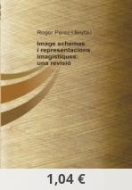 Image schemas i representacions imagístiques: una revisió