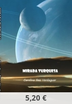 MIRADA TURQUESA