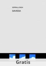 SAVIESA