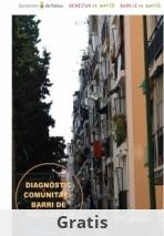 Diagnòstic comunitari: Barri de Son Gotleu