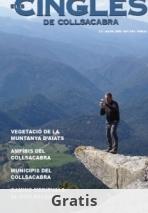 Revista ELS CINGLES - n61 Juliol 2009