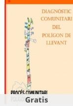 Diagnòstic comunitari del Polígon de Llevant