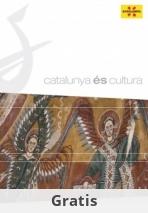 Catalunya és Cultura