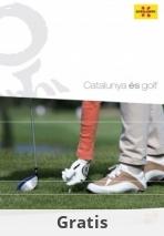 Catalunya és golf