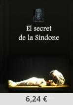 El secret de la Síndone
