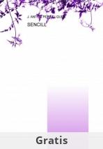 SENCILL