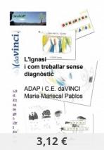 L'Ignasi i com treballar sense diagnòstic