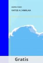 VIATGE A L'HIMÀLAIA