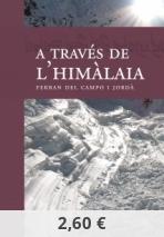 A través de l'Himàlaia