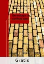 Genealogia del conflicte basc