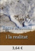 Entre el somni i la realitat
